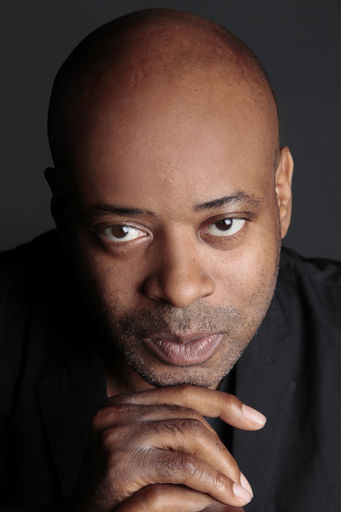 Juan Atkins by Marie Staggat 03.jpg