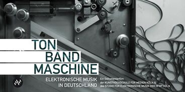P_3352_ton_band_maschine_04.jpg