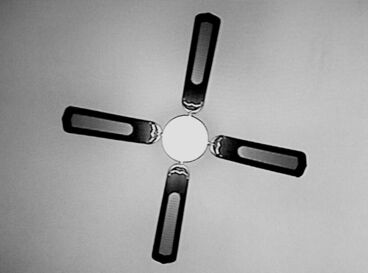 P_4410_rotating_fan_as_seen_from_rotatin_bed_03.jpg
