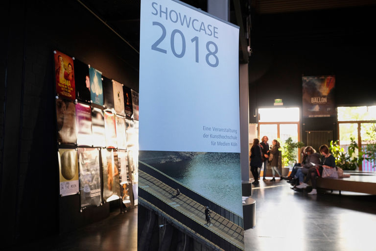 Showcase2018_web.jpg