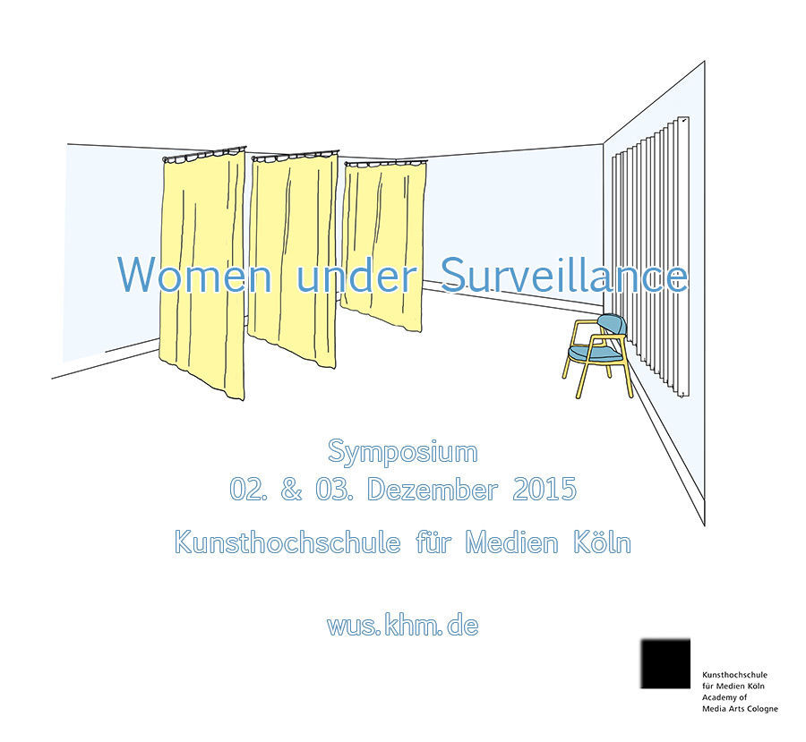 Women_under_Surveillance_invite.jpg