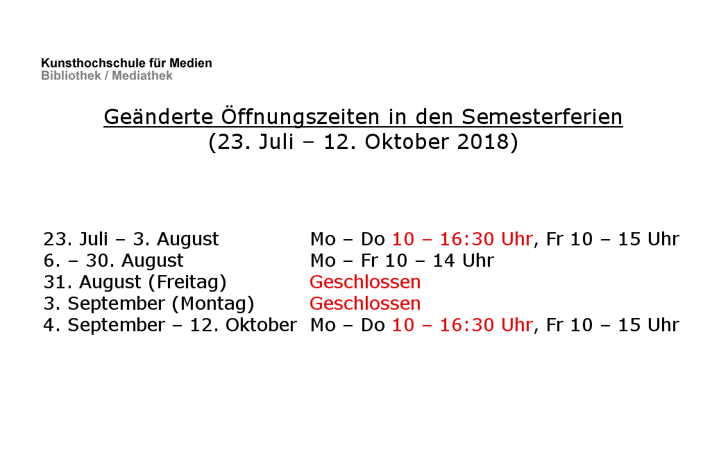 sommersemester-2018.png