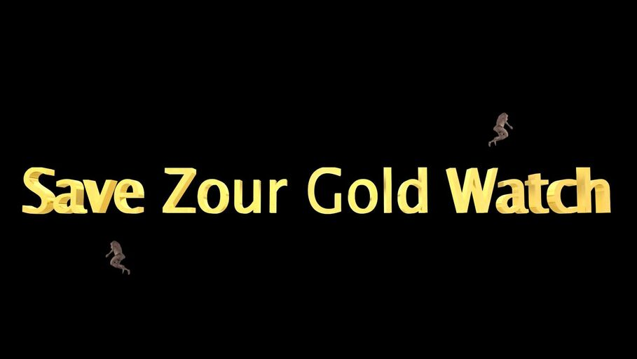 P_5505_save_zour_gold_watch_01.jpg